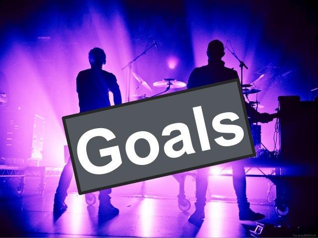 Goals  flic.kr/p/8GFAkA!