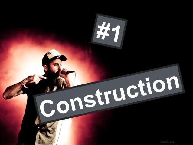 Construction  flic.kr/p/8me4xp!  #1