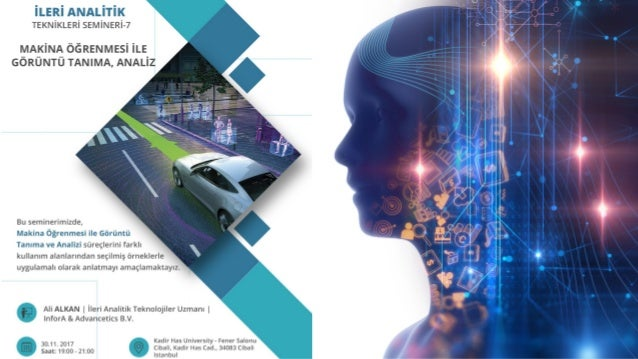 Agenda Introduction to Image Processing & Recognition Image Processing & Recognition using Machine Learning Image Processi...