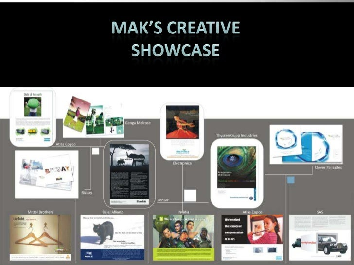 Marketing Strategy + Creativity         = Response Delivery  Articulate Design + Perceiving Needs            = Successful ...