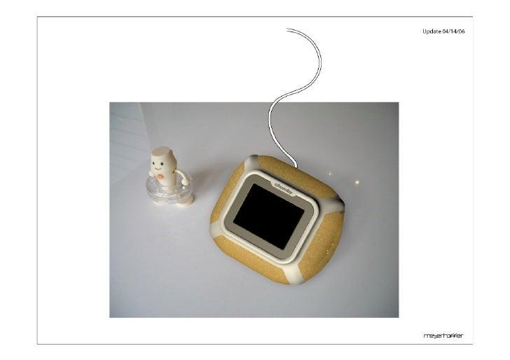 TM     11/2008