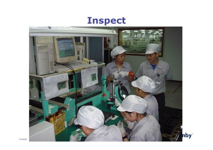 Inspect                         TM     11/2008