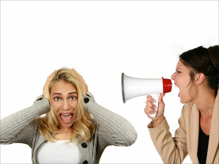 1. Turn that bullhorn inwards  2. Become part of the community you serve  3. Create amazing experiences for your    custom...