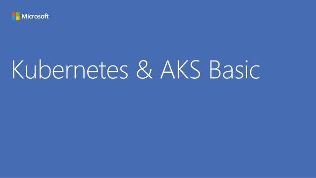 Kubernetes: デファクト オーケストレーター ポータブル Public, private, hybrid, multi-cloud 拡張可能 Modular, pluggable, hookable, composable 自己回復(...