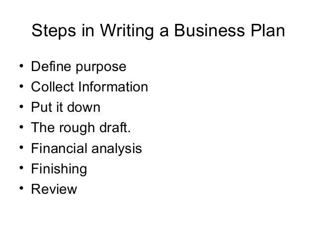 A Definition of Business Strategy
