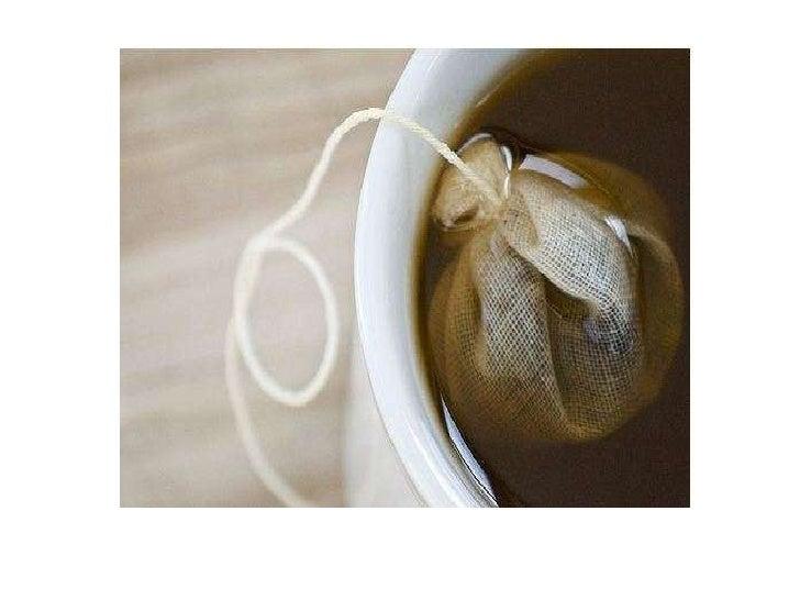 Making a cup of tea blog Slide 2