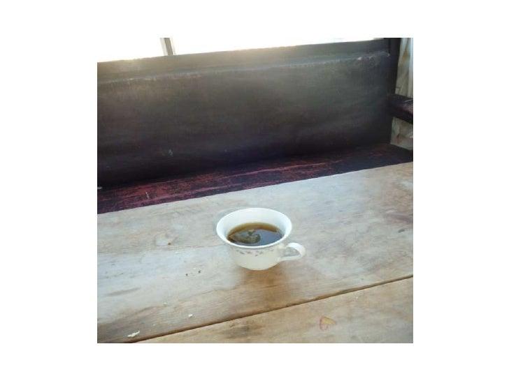 Making a cup of tea blog Slide 3