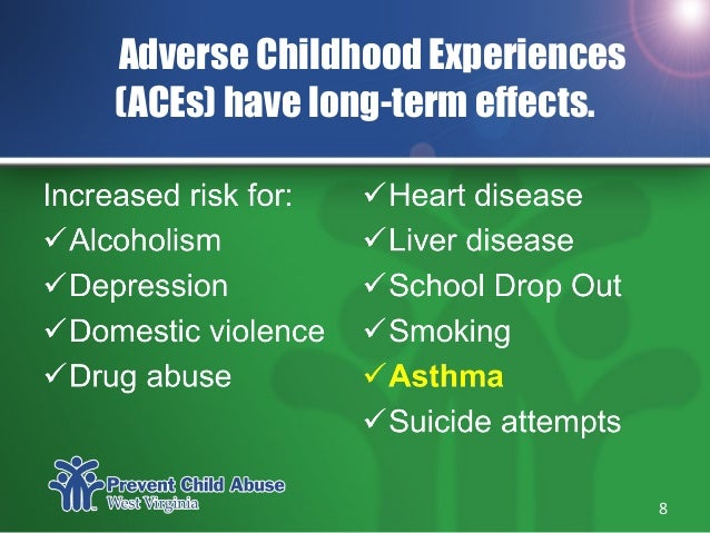 the definition of childhood sexual abuse and its long term effects The behavioural manifestations of emotional distress and mental health problems present a quite consistent pattern in relation to the association between child sexual abuse and substance abuse problems, suicide, sexual risk-taking and other risky behaviours.