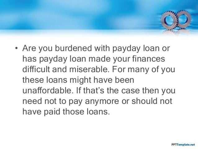 Cashmax payday loans online image 5