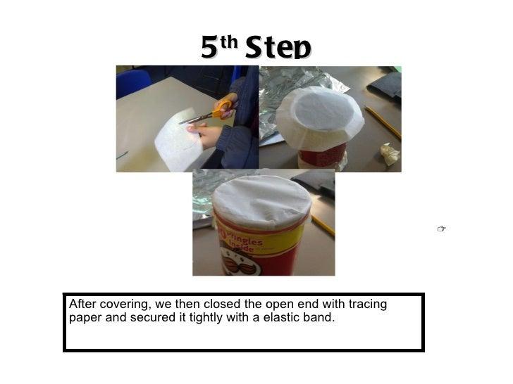 7 5 Th Step