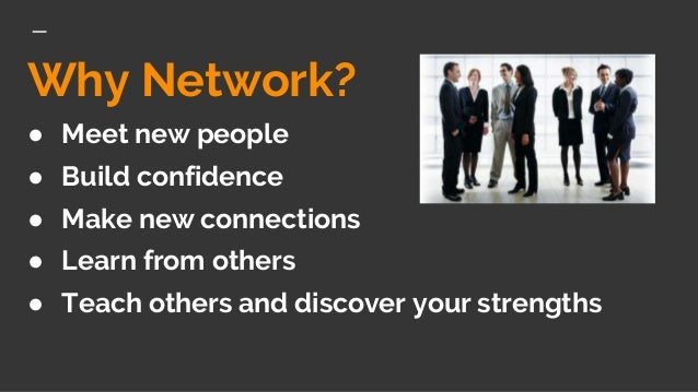 impact of networking in professional life How has technology affected your life technology is an essential need in everybody's life  technology has had an impact on relationships in business,.