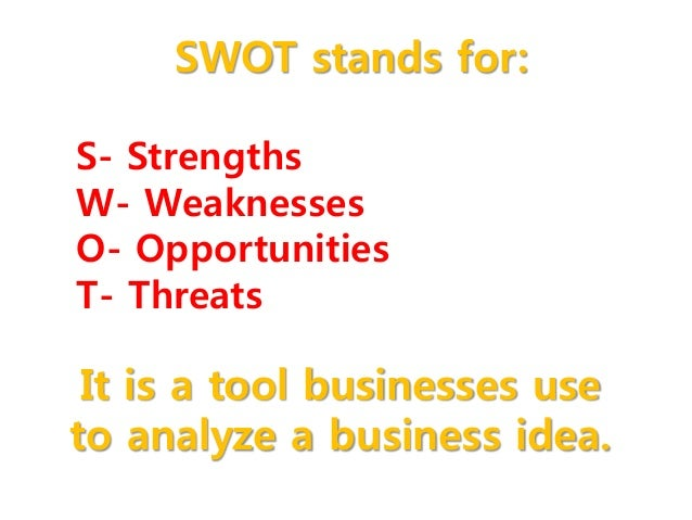 Duncan Toys SWOT Analysis, Competitors & USP