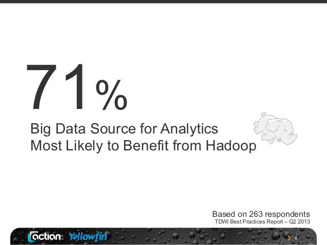 hadoop and mapreduce big data analytics gartner pdf