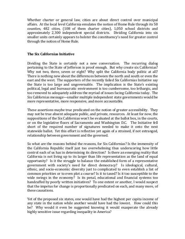 Research paper construction management picture 1