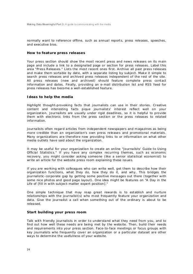 Write Your Own Newspaper Article Template Yelomdiffusion