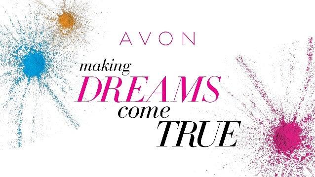making-dreams-come-true-with-avon-show-y