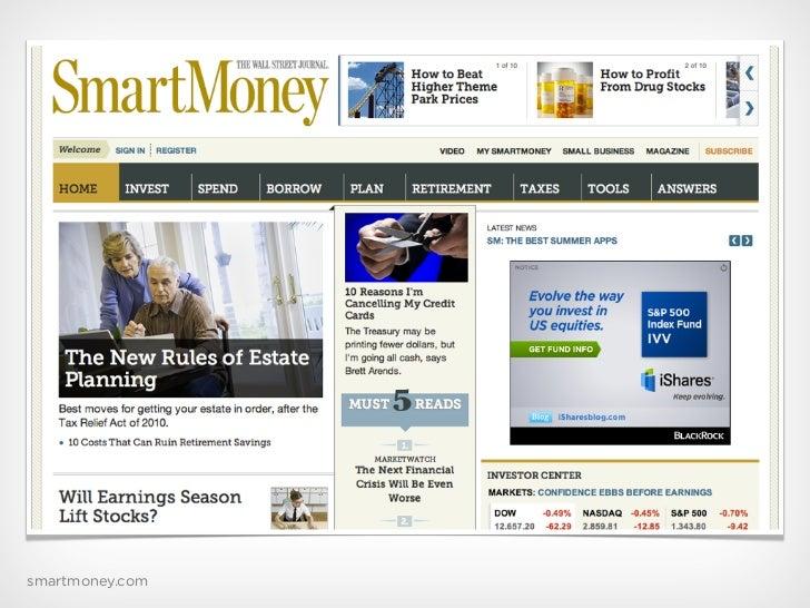 smartmoney.com