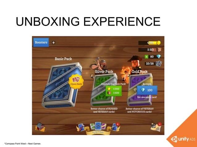 LANDMARK ITEMS *Real Racing 3 – EA Games