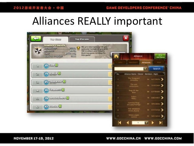 Time sensitivity          PvP          Fantasy Sports          Trading          Bidding          Online Dating