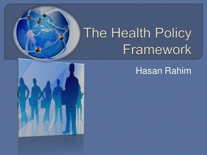 Hasan Rahim