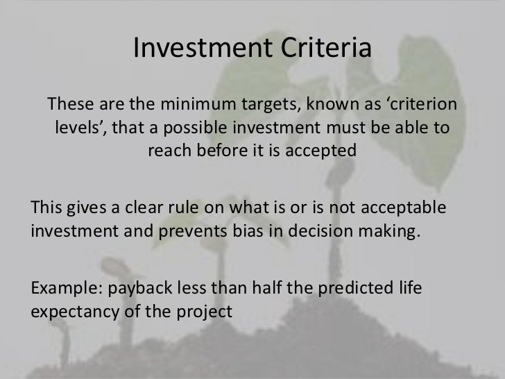 making the investment decision Investment research nicholas sordoni, cfa, director, portfolio manager/analyst because people are irrational in systematic and predictable ways, decision-making.