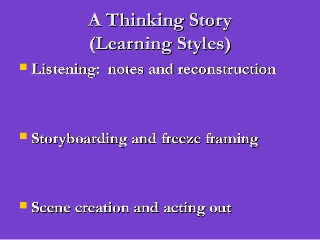 More StrategiesMore Strategies Keeping a reading DiaryKeeping a reading Diary Storytelling Project to peers/to primary/ ...