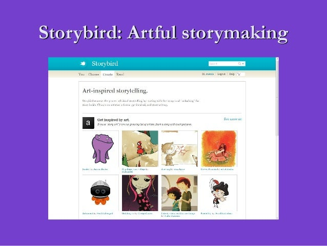 Voicethread: using photos withVoicethread: using photos withvoice over and collaborationvoice over and collaboration