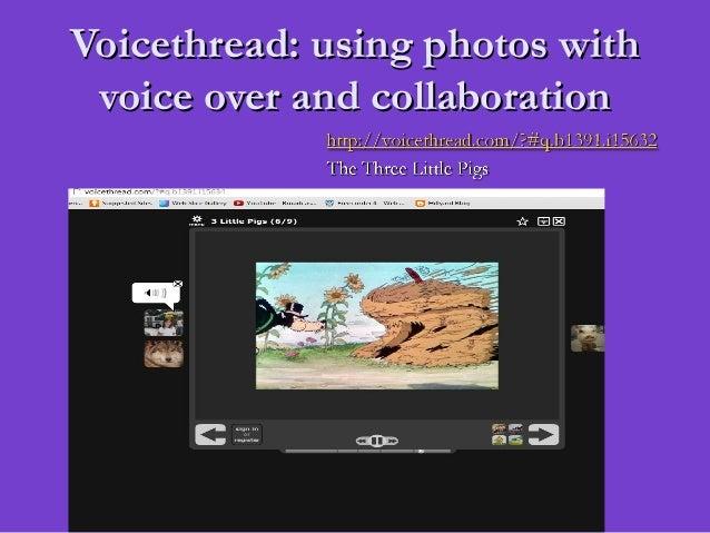 MyBrainshark: vids from PPTMyBrainshark: vids from PPT