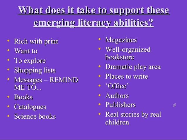 4.4. Learning takes place asLearning takes place asindividuals practice skillsindividuals practice skillsand form habits.a...