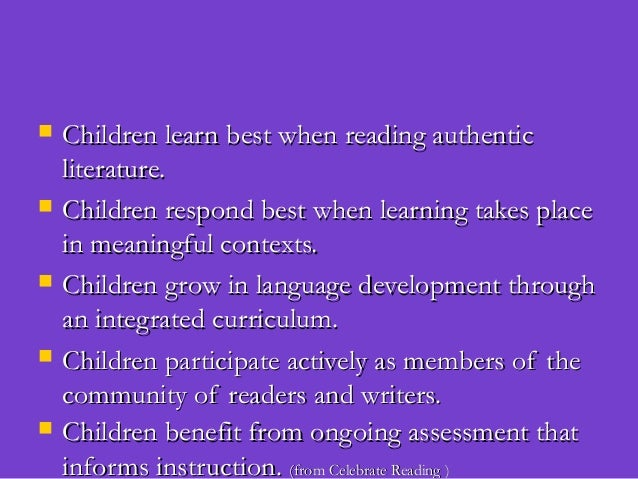 """Theres nothing pretendTheres nothing pretendabout """"pretend"""" reading.about """"pretend"""" reading.• PracticePractice readingread..."""