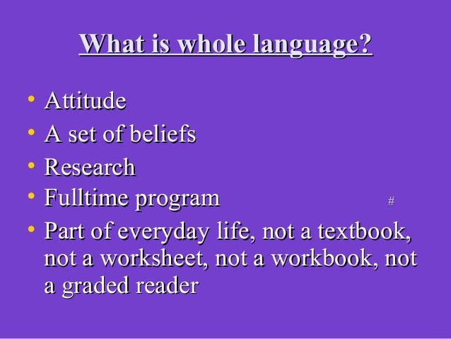 What does it take to support theseWhat does it take to support theseemerging literacy abilities?emerging literacy abilitie...