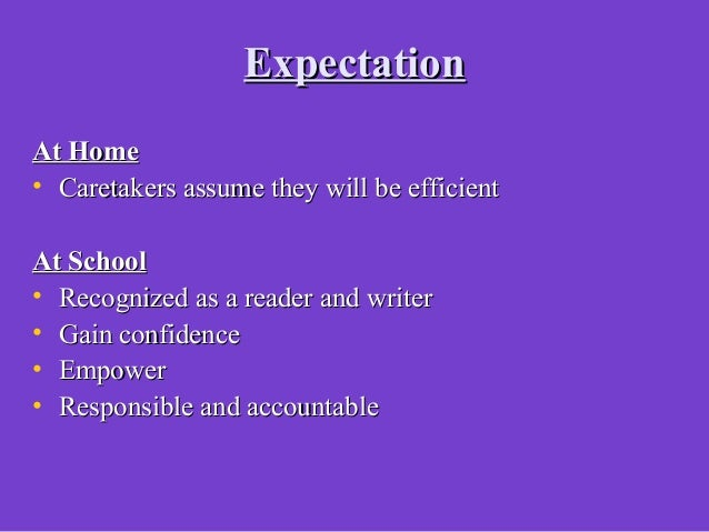 ApproximationApproximationAt HomeAt Home• Do not speak perfectlyDo not speak perfectlyAt SchoolAt School• SpellingSpelling...