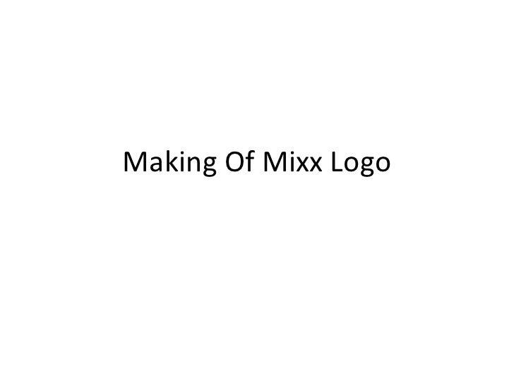 Mixx FM — Wikipédia