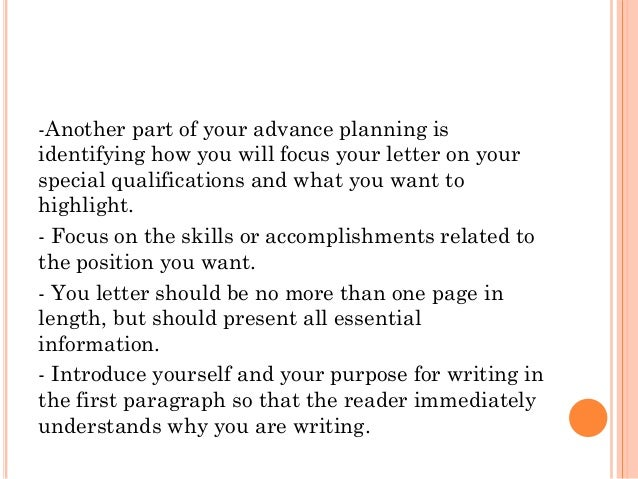 Easy Tips on Writing a Successful Career Goals Essay