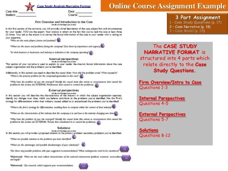 Using Classroom Assessment Techniques