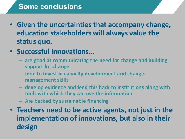Students, Computers and Learning: Making the Connection  (Andreas Schleicher, (Director, OECD Directorate for Education ...