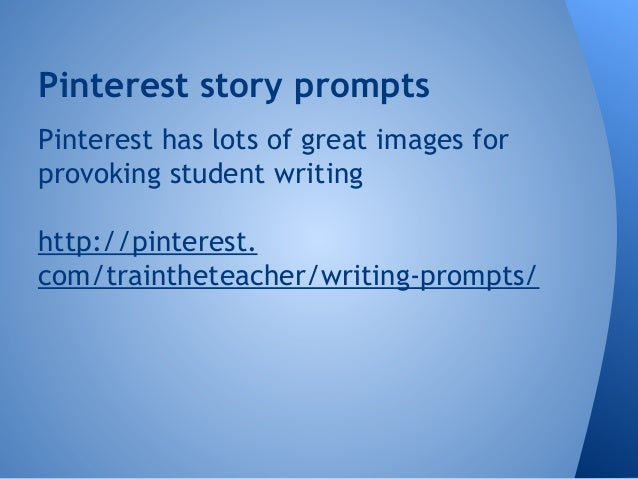 fun essay writing prompts