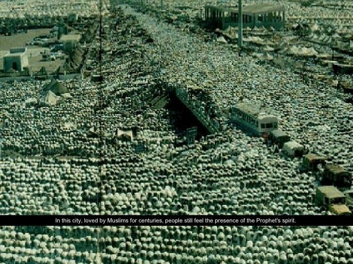 Makkah Slide 3
