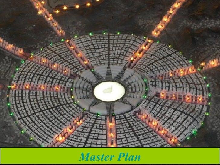 Makkah In 2010