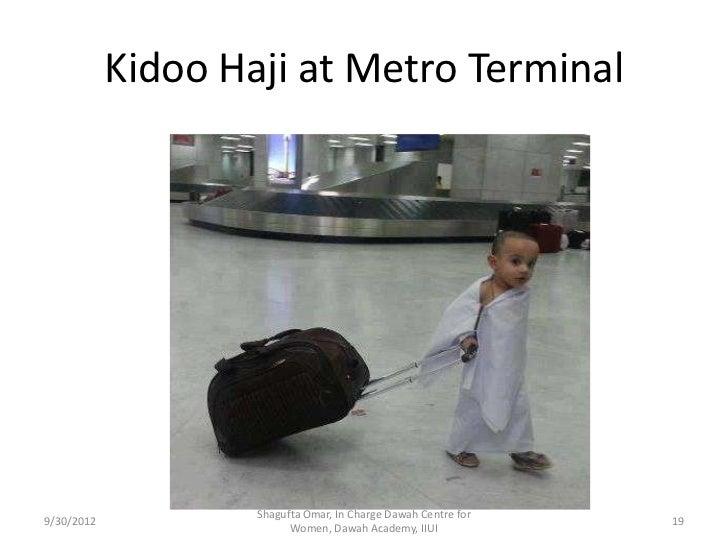 Makkah Metro