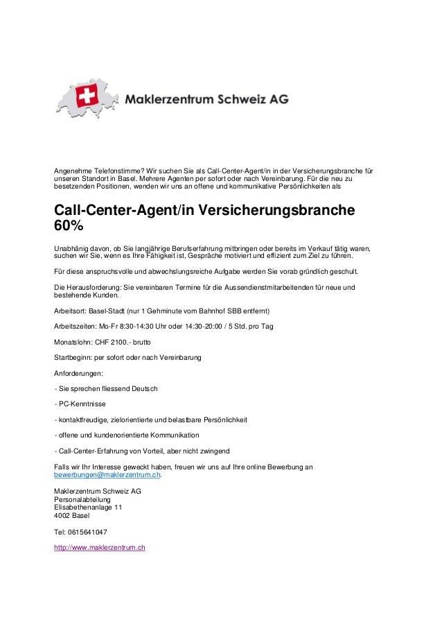 Ausgezeichnet Call Center Jobbeschreibung Lebenslauf Zeitgenössisch ...
