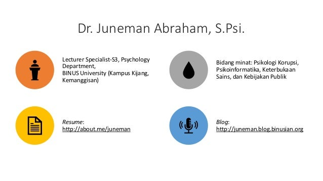 Makna di balik Akreditasi Jurnal Ilmiah Slide 2