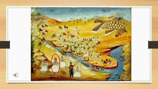 Λεύκωμ Peytier. Ο Παρθενώνας με το τζαμί Μάχη των Μύλων της Ναυπλίας –εικών. Αρ.14