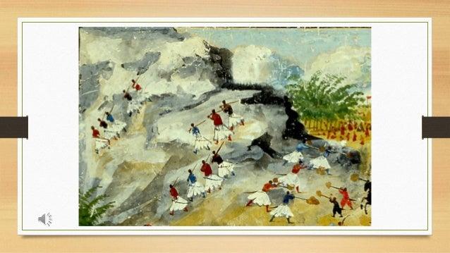 Μάχη του Πειραιώς. Εικών αρ. 17