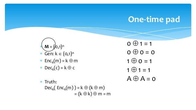 Lattice based Merkle for post-quantum epoch Slide 3