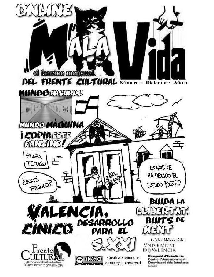 Quique Bengochea Tirado (quique.castellon@gmail.com) Universitat Autnoma de Barcelona Laura Iserte Navarro (lalauri_18@hot...