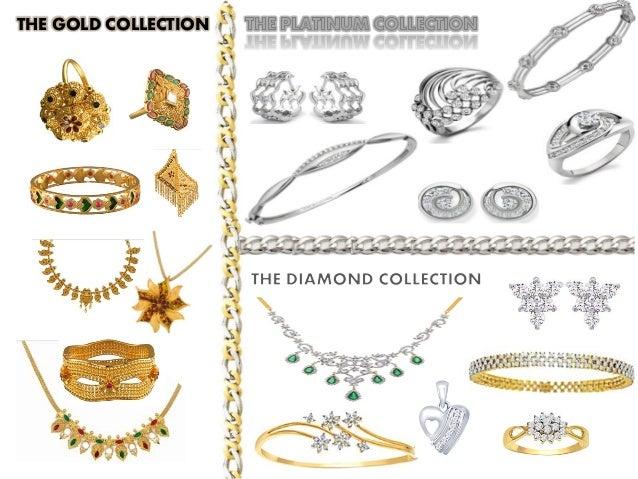 Malabar Gold and Diamonds Case Study Marketing Strategies