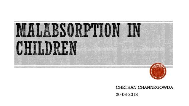 CHETHAN CHANNEGOWDA 20-06-2018