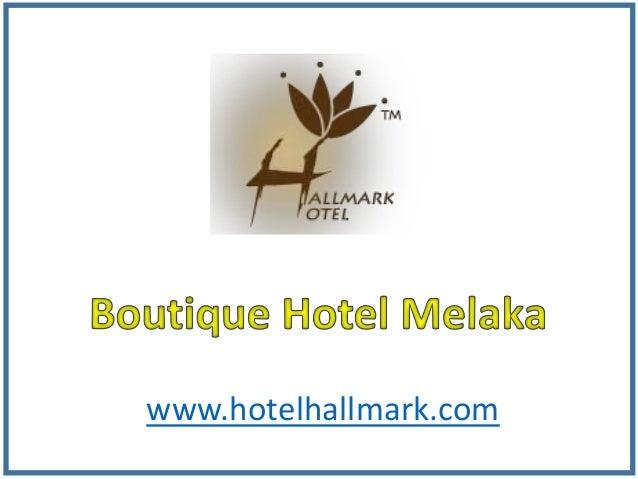 www.hotelhallmark.com