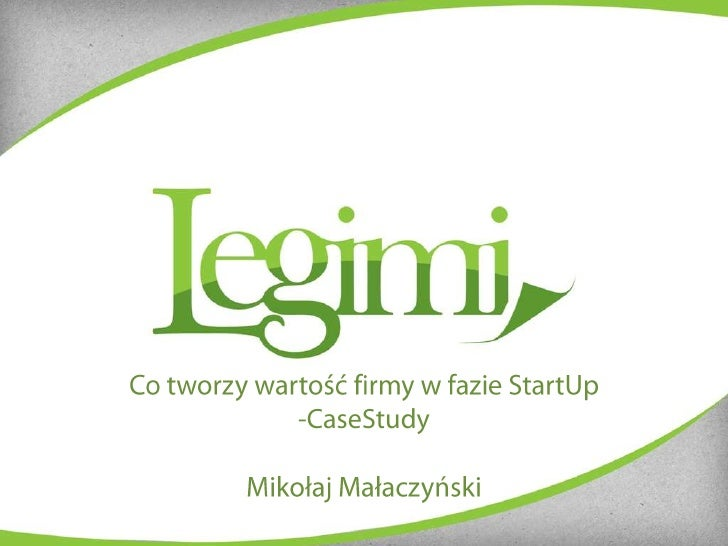 -CaseStudy